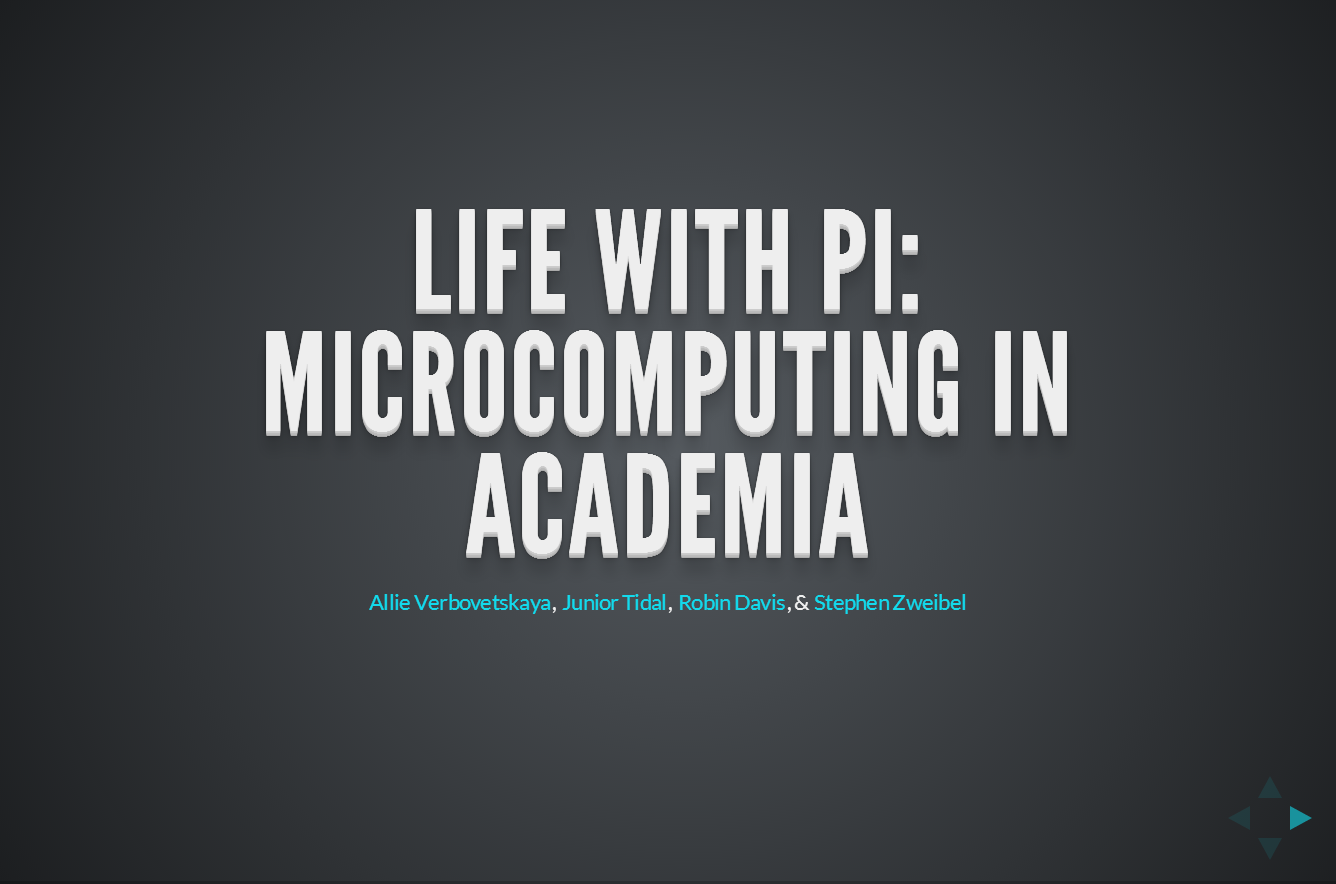 life_with_pi_-_microcomputing_in_academia